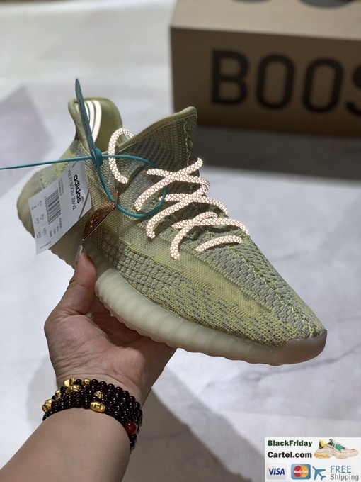 yeezy antlia reflective adidas