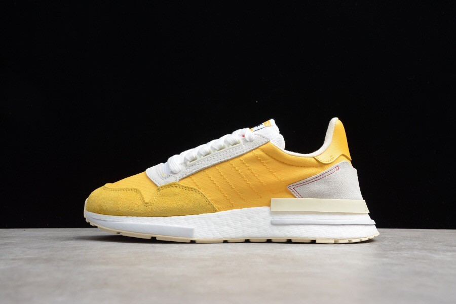 adidas commonwealth zx 500 rm
