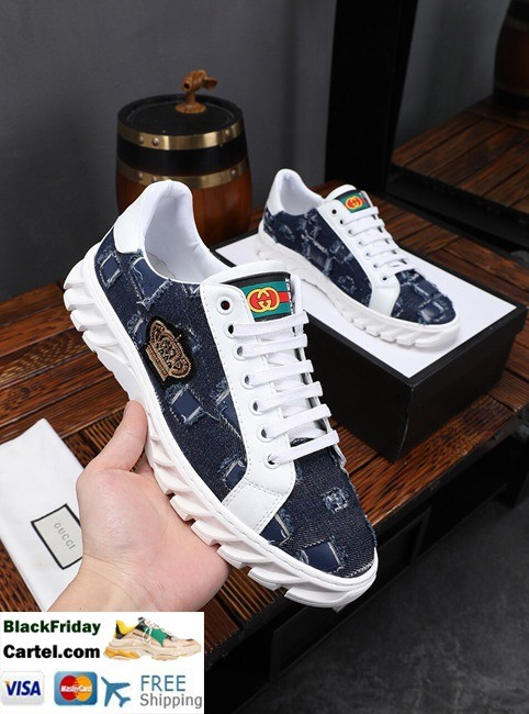 new gucci shoes,Free Shipping,OFF63%,ID\u003d110