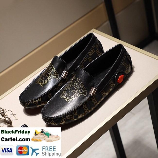 versace shoes new, OFF 73%,Best Deals