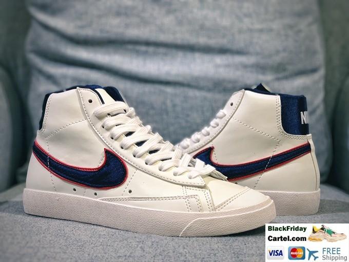 scarpe 1997 nike
