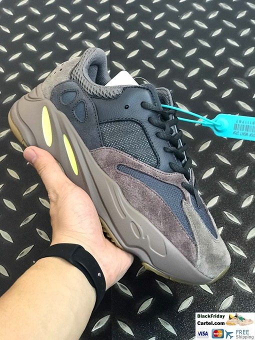Adidas Yeezy Boost 700 V2 Grey Shoes Buy Online