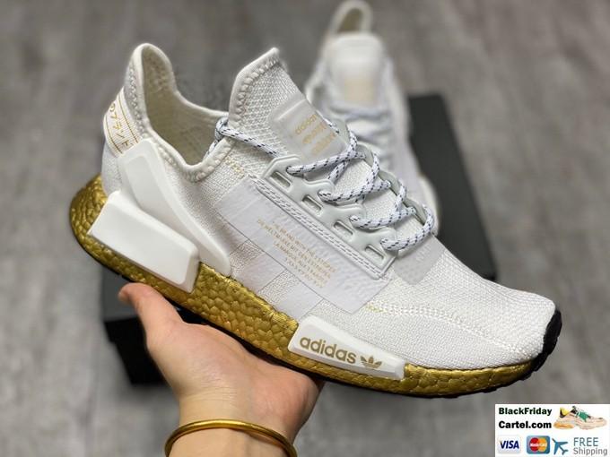 adidas nmd trainers sale