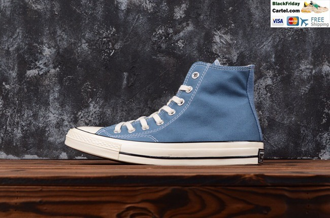 converse high top canvas