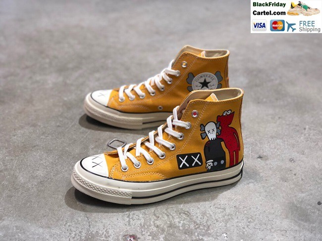 limited edition converse shoes - 51