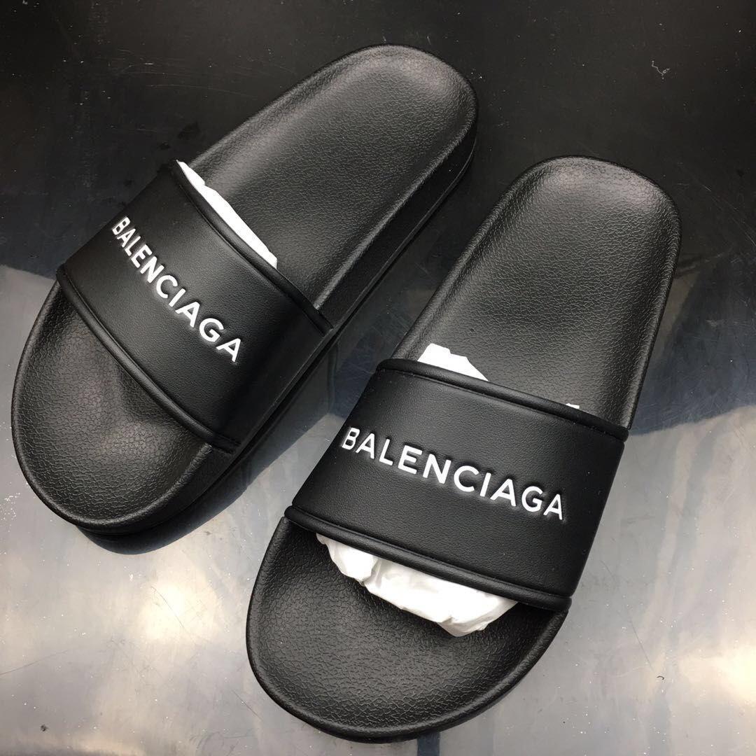 balenciaga sandals replica