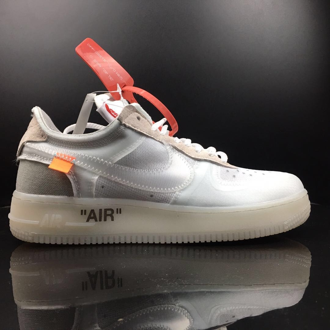 2air force 1 replica