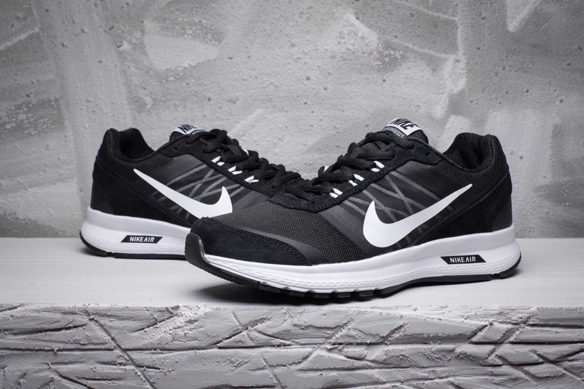 hot sale online fcbe5 db04c Nike Lunarepic S5 Running Shoes With Black & White Logo Nike Shoes Best  Seller