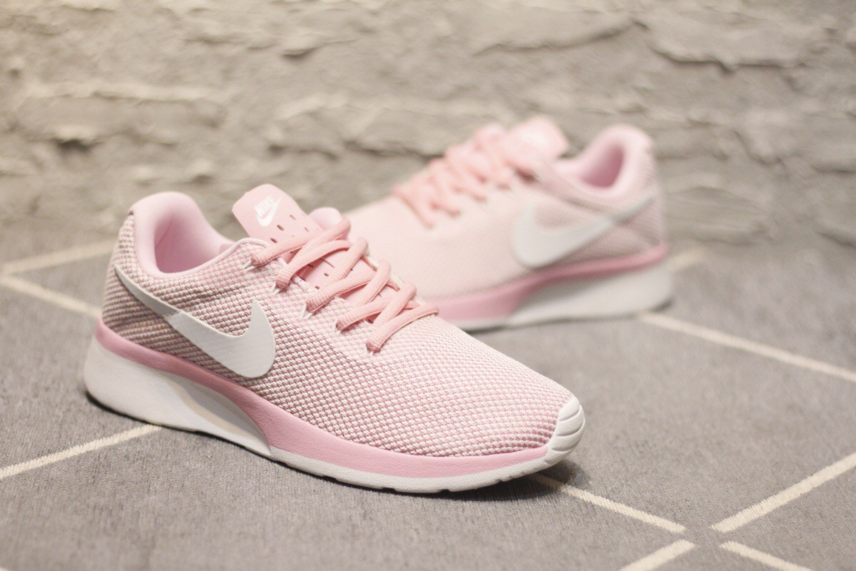 2019 New Nike London High Quality Pink Running Shoes Nike Shoes