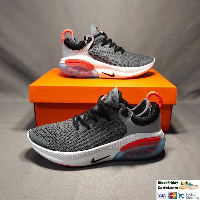 2019 New Nike Joyride Run Flyknit Men's