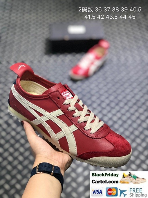 onitsuka tiger mexico 66 canada online quality 40