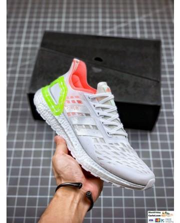 Adidas Ultra Boost 6.0 PB Multicolor Sneaker