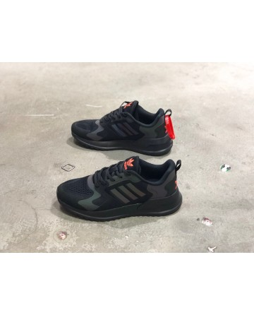 Adidas X_PLR Shoes & Sneakers - Black