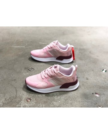 Adidas X_PLR Shoes & Sneakers - Pink