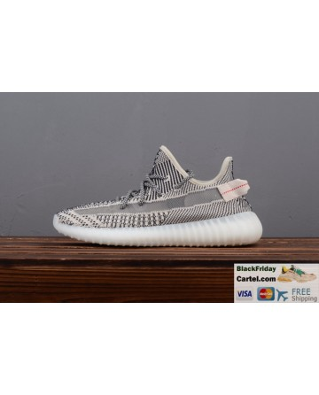 Adidas Yeezy Boost 350 V2 Beluga Grey Trainer Mens