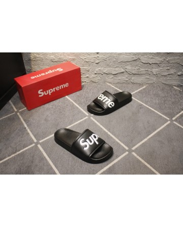 Supreme High Quality Beach Slippers