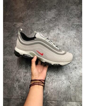 Nike Air Max 97 Bullet VS TN Grey Shoes
