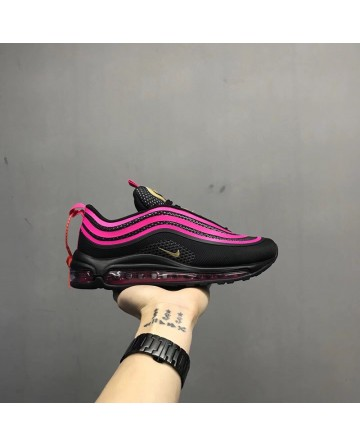 Nike Air Max 97  OG Purple Bullet Shoes