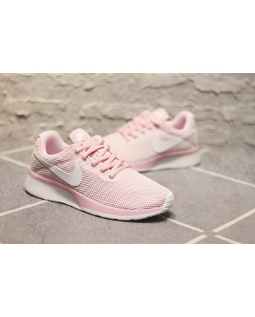 Nike London High Quality Pink Running Shoes Nike Shoes Best Seller