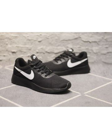 Nike London Black Running Shoes Nike Running Shoes Best Seller For Sale