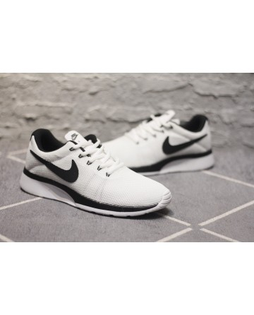 Nike London White Running Shoes Nike Running Shoes Best Seller