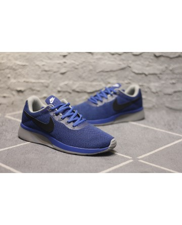 Nike London Blue Running Shoes Nike Shoes Best Seller