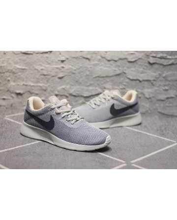 Nike London Pink&Grey Running Shoes Nike Shoes Best Seller,