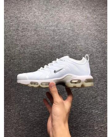 Nike TN 2Generation WhiteRunning Shoes