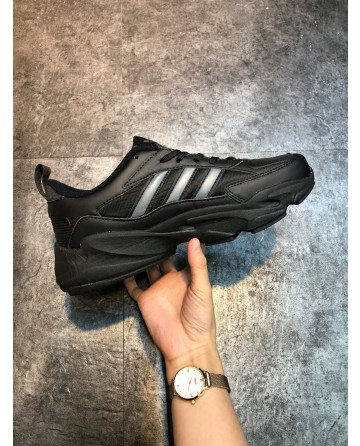 Adidas Yeezy 500 Black Classic Daddy Shoes