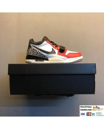 Nike Air Jordan Legacy 312 Low Sneakers Online
