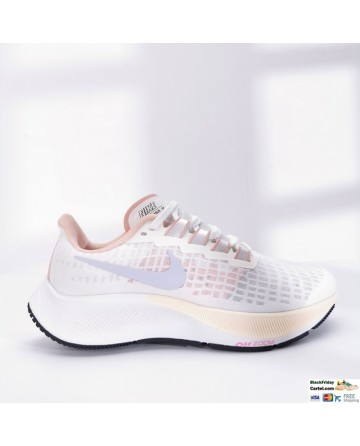 Nike Air Zoom Pegasus 37 Running Shoes Online