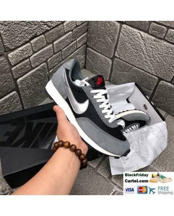 Nike Daybreak SP Unisex Sneaker Grey