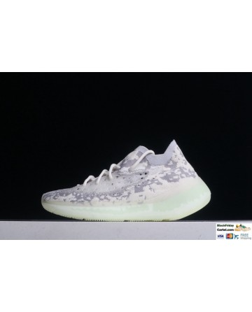 Shop Online Adidas Yeezy Boost 380 Aline