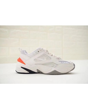 Replica Nike Retro White Daddy Shoes